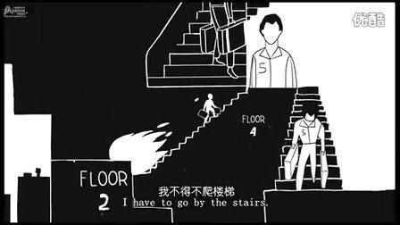 今年宇宙队重组的茵宝广告:宇宙队的停电日
