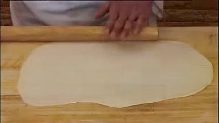 葱花脂油饼的做法_葱花脂油饼加盟_葱花脂油饼的制作方法_葱花脂油饼培训