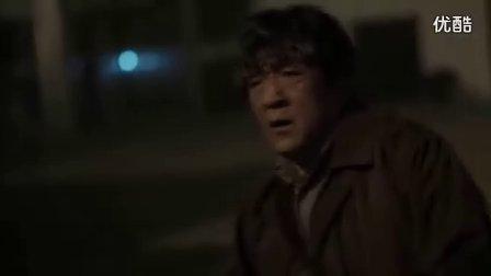 优酷网-【青春感恩记】《父亲》父子篇-0004