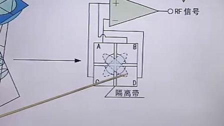 数码产品维修入门3(5)