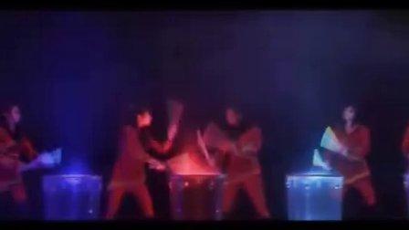 北京打击乐  北京女子打击乐    北京女子水鼓  北京打击乐演出