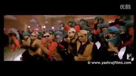 Do Dhaari Talwaar Song - Mere Brother Ki Dulhan