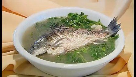 (食)恩平簕菜