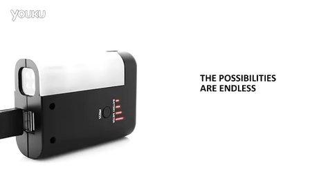哪里最划算nlzhs.com:ReVIVE GoCharge USB 车载移动电源