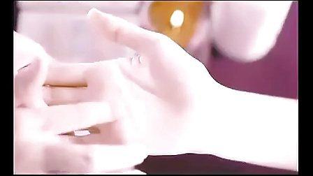 瑰柏翠手霜