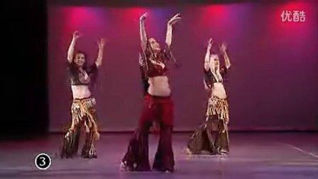 Love Potion_ Bellydance Workout DVD - WorldDanceNewYork.com_