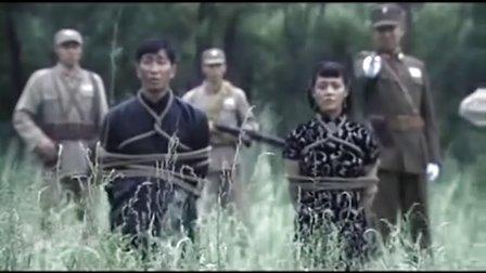 异镇07-处决