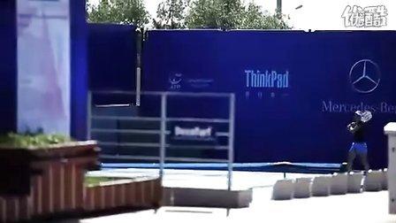 2011中国网球公开赛直播【体播吧tiboba.com 5高网在线直播】