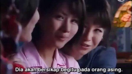 血蝴蝶-015