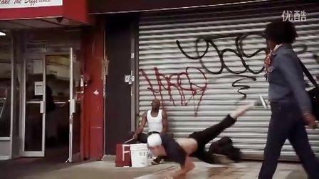 【猴姆独家】性感天后詹尼佛洛佩兹拍摄菲亚特500C汽车广告曝光!