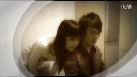割爱 MV (六哲)2011.11月新歌