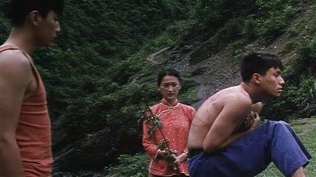 巴尔扎克与小裁缝.The.Little.Chinese.Seamstress.2002-戴思杰