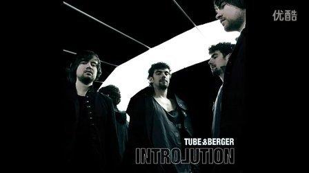 Tube & Berger & Paji - Kleines Traumparadies (Original Mix)