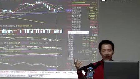 李君壮-操盘冠军制胜策略09.10.31(2)