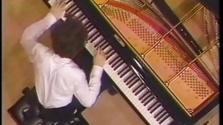 基辛evgeny kissinエフゲニー・キーシン ピアノリサイタル 4_7