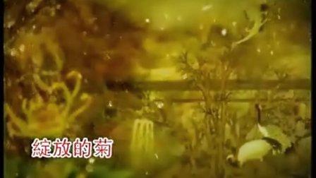 潘阳-菊(KTV版)Qiangkovic