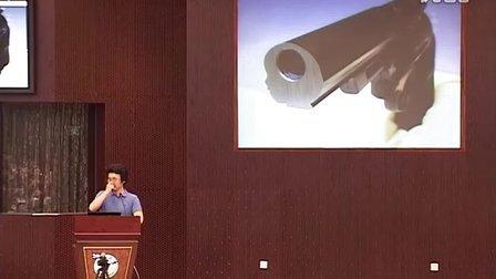 2012大设计周会议 下