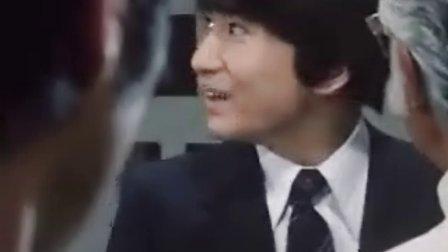 1971 鏡超人 epi 27 full
