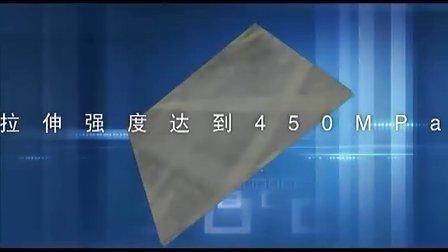 深圳网站建设http:www.nooqi.cn|http:www.nooqi.com.cn