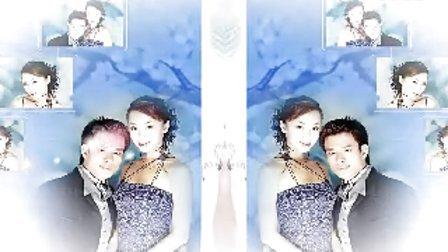 个性写真 oh-happy-day 1MV爱秀网 自制MV电子相册 婚礼MV 免费制作www.1mv.com.cn