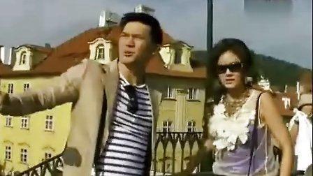 [KCFC]ken新剧《甜蜜的谎言》  花絮  中字5