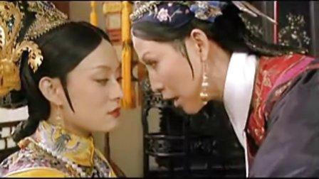 【恶搞配音】《舌尖上的中国》之社会万象篇!