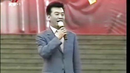 首届八路军文化旅游节 武乡 激情广场