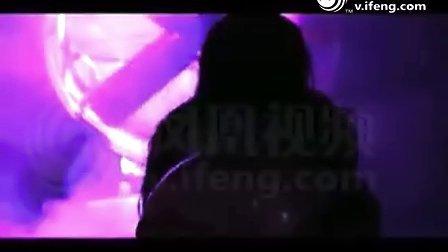 卡戴珊再爆不雅视频www.7dy.com.cn