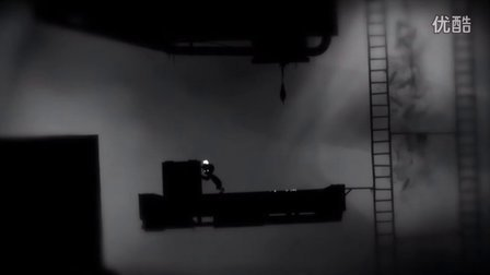 Limbo地狱边境游戏攻略 游戏视频 超清
