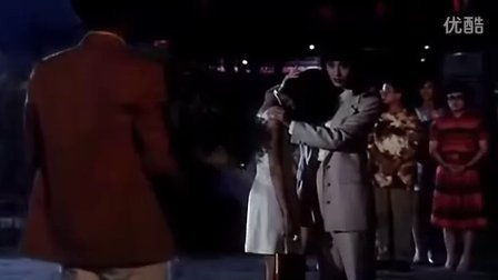 吴奇隆林志颖朱茵-经典电影