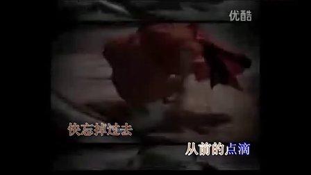 陈冠希最新艳照门