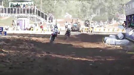2012 Kawasaki KX450F 精彩视频【沙滩车运动网】WWW.ATV.COM.CN