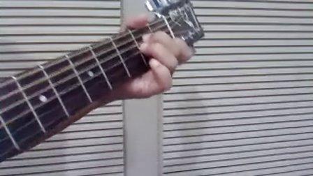 YUI cover It's all too much guitar 46takarai