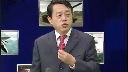 """张天平:日本""""偷梁换柱""""借中美关系 挑衅中国"""
