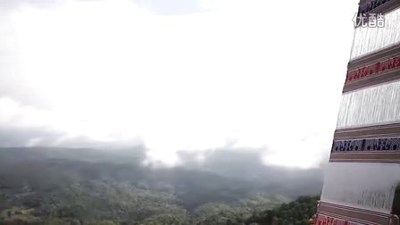 倾听阳光的声音 6- 泰国曼谷篇二