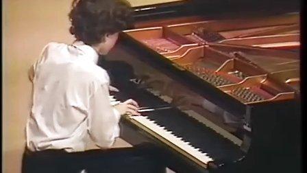 基辛evgeny kissinエフゲニー・キーシン ピアノリサイタル 3_7
