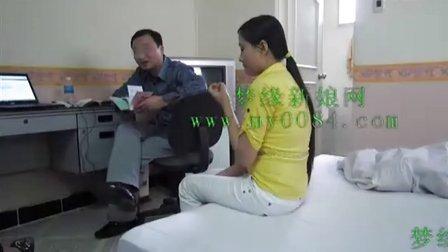 越南新娘团购 越南媳妇  越南新娘qq相亲网   越南老婆  梦缘相亲现场E