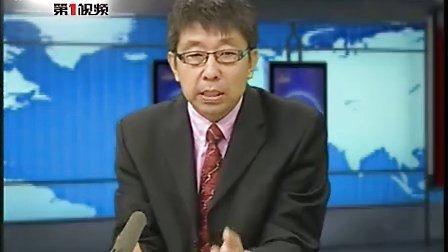 '陈醋勾兑门'曝醋业国标漏洞 走出需切实行动
