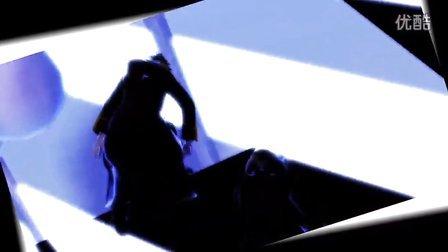 【GINTAMA MMD】銀さん・クロ銀・真選組で洋楽4曲