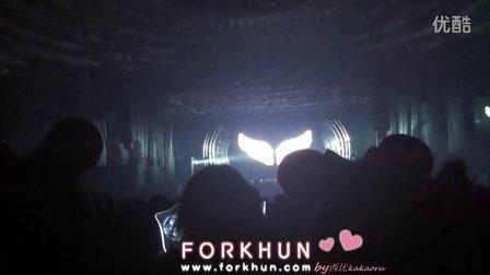 【funny渝】【forkhun独家】111206_2PM_Osaka_Arena_tour__An