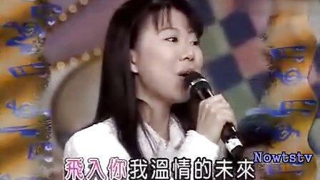 龍兄虎弟-音樂教室2-李蒨蓉 范曉萱 羅志祥 歐漢聲 梁詠琪 甲子慧 劉漢強