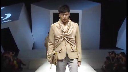 绮丽杯16届新人奖1