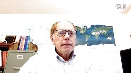 S03C01E33 北京大学生物信息学第7周4 Olson博士谈人类基因组计划