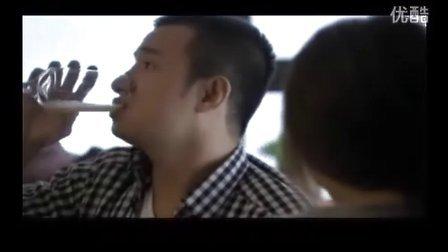 我不是刘易阳,你也别童佳倩