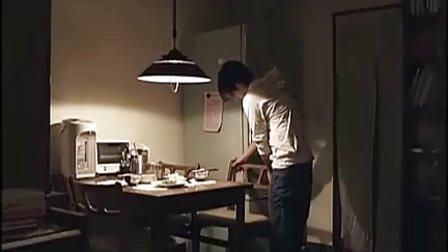 《针尖上的天使》林宥嘉  完整版