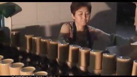 贵州酱魁 泸州老窖 赖茅酒价格 52度赖茅酒 手机:13027875678