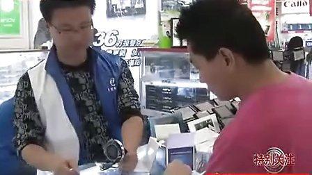 高清汽车黑匣子汽车记录仪 近来受热捧 101007 特别关注