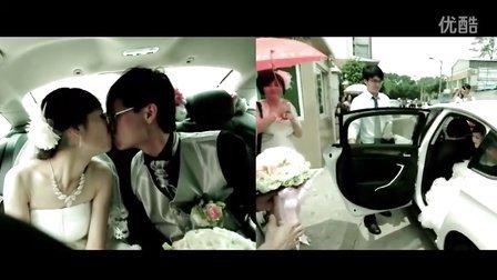 婚礼piantou