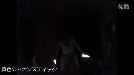 【比較】改チア・ハイチア・閃ブレ・大電光etc【ヲタ芸あり】