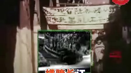 ◆强烈推荐◆→南京知青之歌